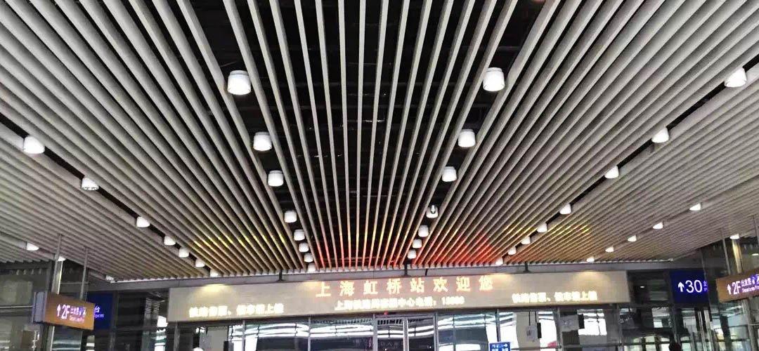 Sistema de techo deflector
